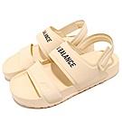 New Balance 涼拖鞋 SD3601WWBD 運動 女鞋