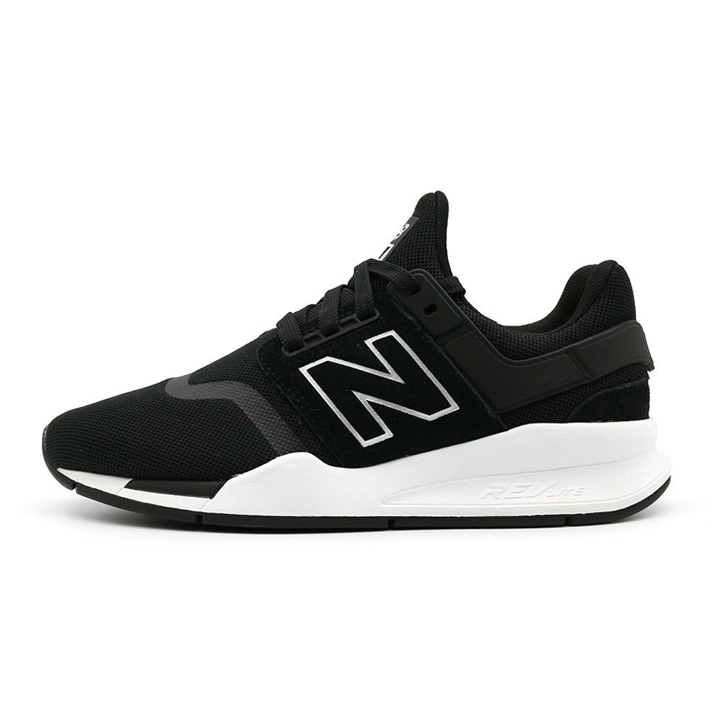 New Balance  復古鞋 男女休閒鞋