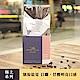 【哈亞極品咖啡】極上系列-繽紛給夏日曬咖啡豆(300g) product thumbnail 1