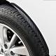 YSA 車用碳纖防撞條 product thumbnail 1