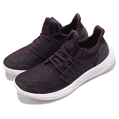 adidas 訓練鞋 Athletics 24/7 TR 男鞋