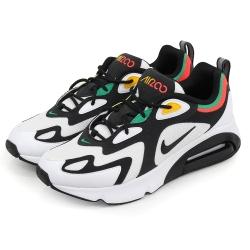 Nike AIR MAX 200男休閒鞋-AQ2568101