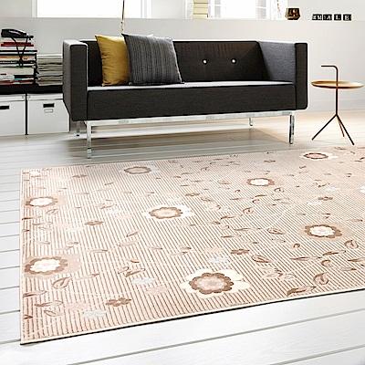 范登伯格 - 天王星 立體層次現代地毯 - 花絮 (200 x 290cm)