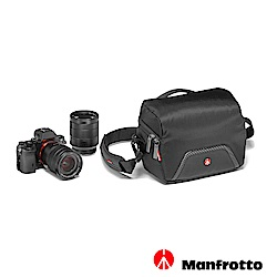 Manfrotto 專業級微單眼肩背包 I Advanced Shoulder I