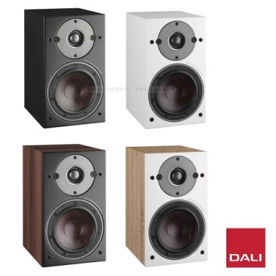丹麥 DALI OBERON <b>1</b> 書架式喇叭/揚聲器 (一對)