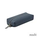 Moshi Pluma 收納袋
