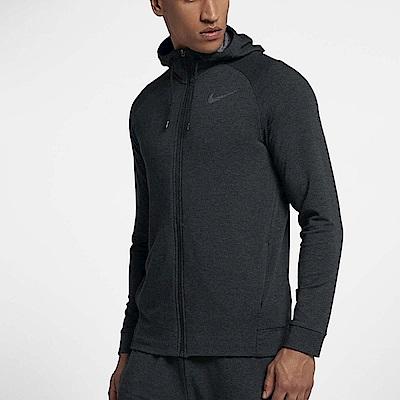 Nike 外套 Dry Hoodie Fz Hprdr 男款