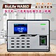 Biolife WA860全功能指紋網路型打卡鐘/考勤機 product thumbnail 2