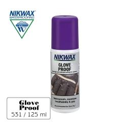 【NIKWAX】手套撥水劑 531 《125ml》