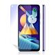 o-one護眼螢膜 三星Samsung M11 滿版抗藍光手機螢幕保護貼 product thumbnail 2