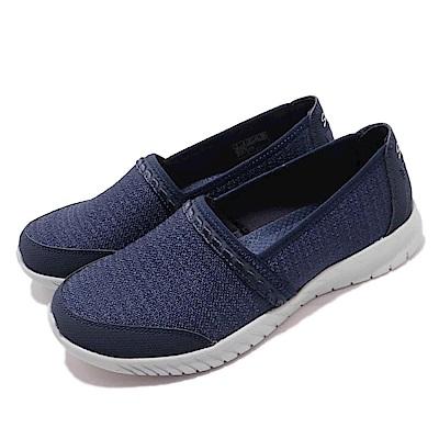 Skechers 休閒鞋 Wave Lite-Bright 女鞋