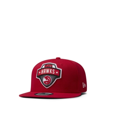New Era 9FIFTY 950 NBA TIP OFF 老鷹隊