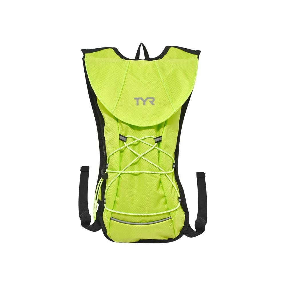TYR 輕量型跑步包 Lightweight Running Pack
