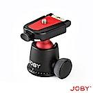 JOBY BallHead 3K雲台 JB53 (台閔公司貨)