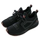 Puma IGNITE-慢跑鞋-男