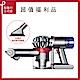 【福利品】Dyson V7 Trigger HH11 手持吸塵器 product thumbnail 1