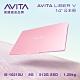 AVITA LIBER V 14吋筆電-公主粉 (i5-10210U/8GB/512GB SSD/Win 10/FHD/NS14A8TWF561-BP) product thumbnail 1