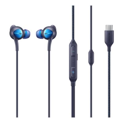 SAMSUNG 原廠主動式降噪耳機(Type C)AKG調校EO-IC500(台灣公司貨)