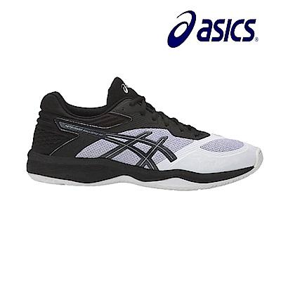 Asics NETBURNER BALLISTIC FF 男排球鞋