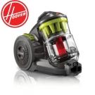 HOOVER  Air Mini  免集塵袋吸塵器