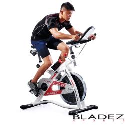 【BLADEZ】302-LYNX AIR 2.0-18.5KG鍊條鑄