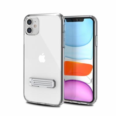 JTLEGEND 2019 iPhone 11 立架式雙料減震保護殼