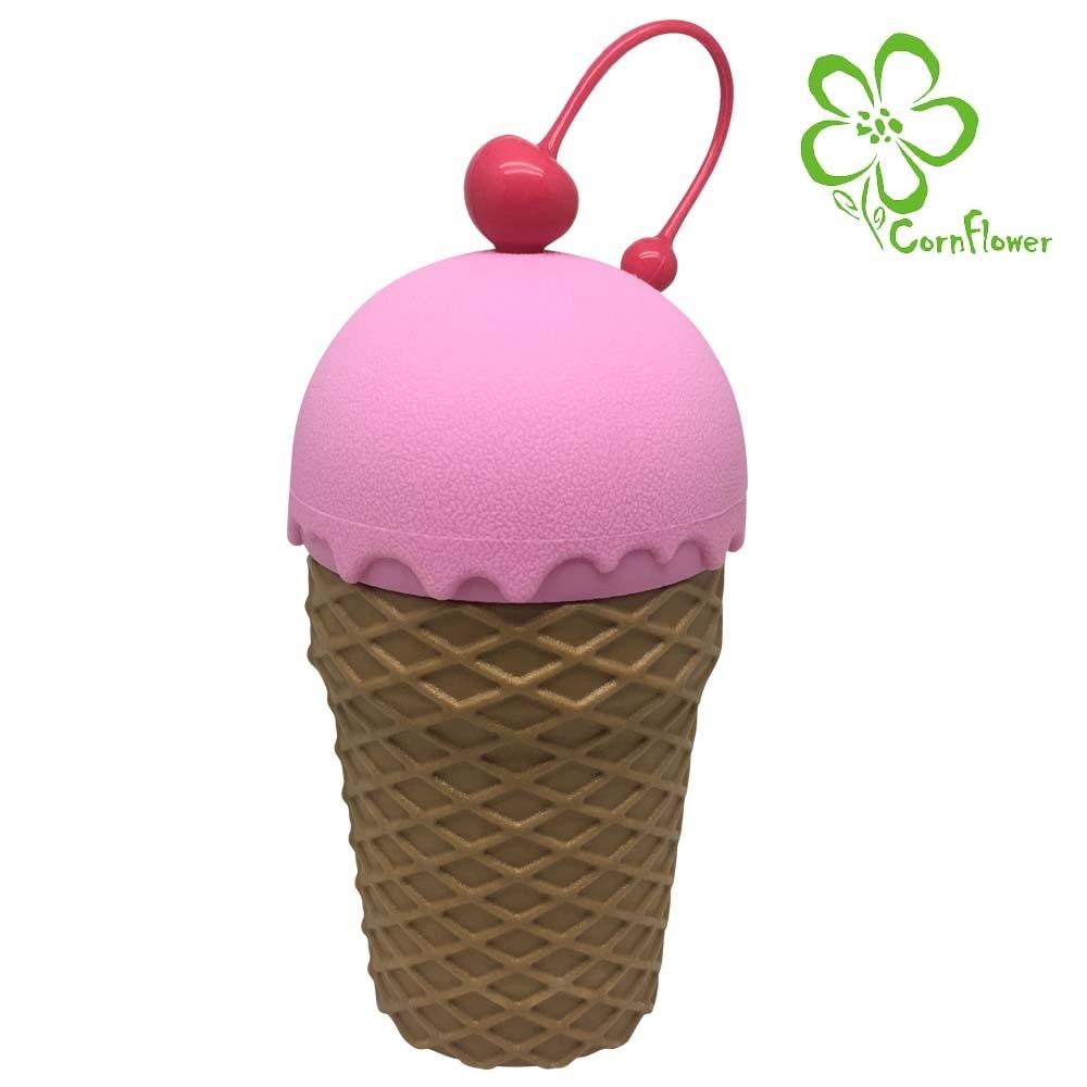 Cornflower 冰淇淋杯 (無毒玉米食器) product image 1