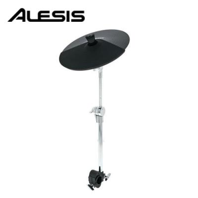 Alesis DMPAD Cymbal Pad 12吋電子鼓鈸組