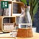 【品牌週全館8折起-生活工場】Glamping飲料罐桶3.5L product thumbnail 1
