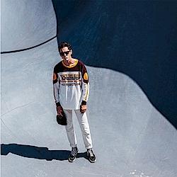Deus Ex Machina長袖車衣