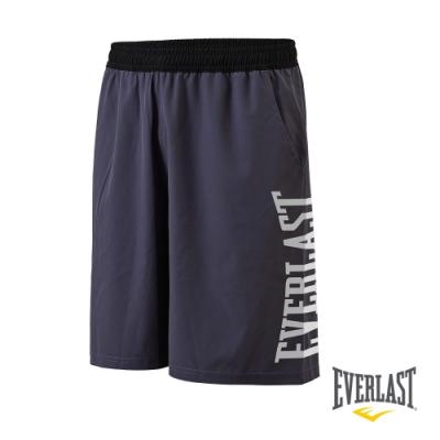 【EVERLAST】機能運動短褲-共兩色