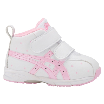 ASICS GD.RUNNERBABY SL-MID 童鞋 1144A004-101