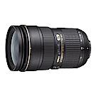 Nikon AF-S 24-70mm f/2.8G ED (國祥公司貨)
