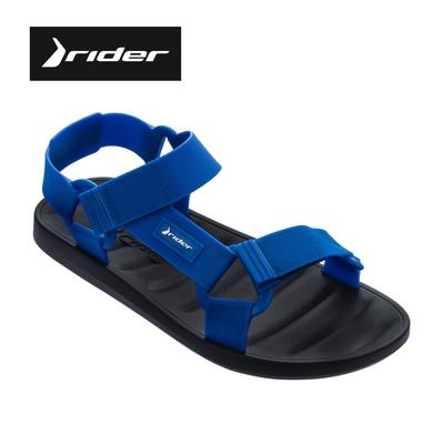 Rider [Men] FREE STYLE 雙帶涼鞋-寶藍