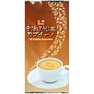 茶匠六兵衛 宇治焙茶卡布奇諾(60g)