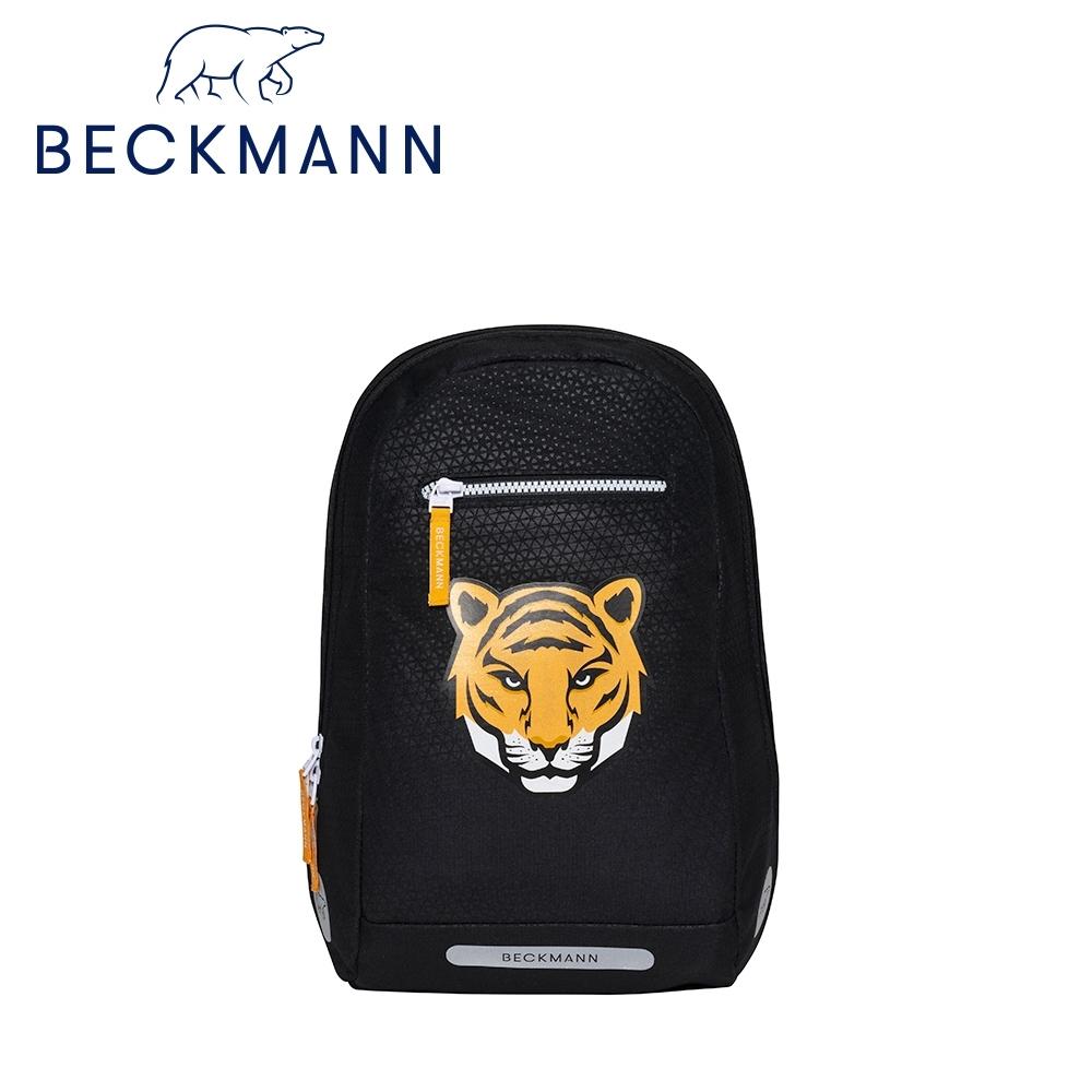 Beckmann-周末郊遊包12L-Tiger小隊2.0
