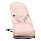 奇哥 BABYBJORN 柔軟透氣彈彈椅-粉色