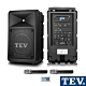 TEV 藍芽/CD/USB/SD雙頻無線擴音機 TA680iB-2 product thumbnail 1