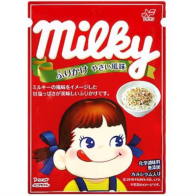 Nichifuri 野菜風味飯友(20g)