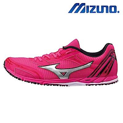 MIZUNO WAVE EKIDEN 11 女馬拉松鞋 U1GD172505