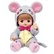 任選日本 PILOT 鼠鼠小美樂_ PL51494 原廠公司貨 product thumbnail 1