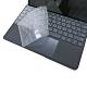 EZstick  微軟 Microsoft Surface GO 2 專用 奈米銀抗菌 TPU 鍵盤膜 product thumbnail 1