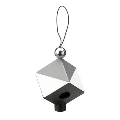 Datacolor Spyder Cube 立體灰卡 白平衡校準工具 公司貨 SC200