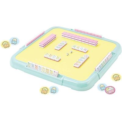 任選日本角落小夥伴桌上遊戲組 AG31797 PINOCCHIO原廠公司貨