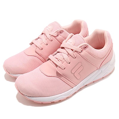 Fila 休閒鞋 J316S 運動 女鞋
