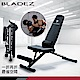 【BLADEZ】BW13-3.0-可變式二頭彎舉臥推訓練椅/重訓床/重訓椅/舉重床 product thumbnail 2
