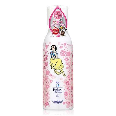 專科 完美透白化妝水(滋潤型)(白雪公主) 200mL