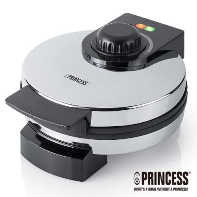 PRINCESS荷蘭公主鏡面鬆餅機132302