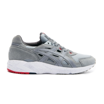 ASICS Gel-DS Trainer og 休閒鞋 x New Era