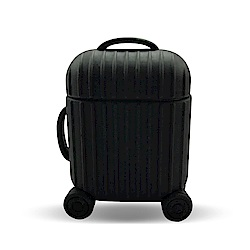 AirPods行李箱造型保護套(1/2代通用)